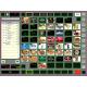 Karat-Service TouchScreen