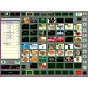 Karat-Service TIS TouchScreen