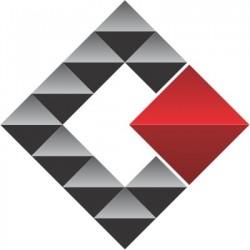 Karat-Service TIS Colector