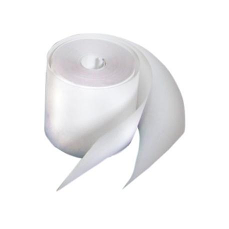 Хартиена термо ролка ширина 57мм/Ф 35мм/13м - 20бр. в стек
