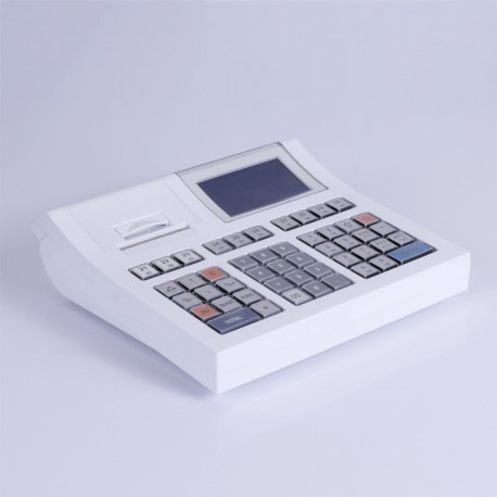 Datecs WP-500 KL