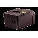 Принтер Printex P80