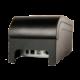 Printex P80