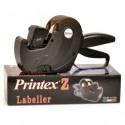 Маркиращи клещи Printex Z16