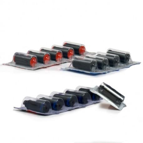Мастилен тампон за маркиращи клещи