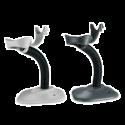 Стойка за Symbol LS2208
