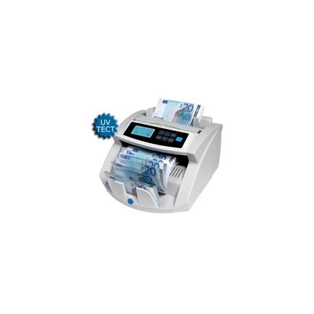 Банкнотоброячна машина MV2200