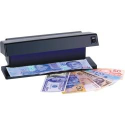 UV детектор за банкноти RH 1784