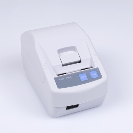 Фискален принтер Datecs FP-650