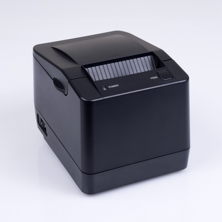 Фискален притнер Datecs FP-800