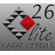 Karat-Service TIS Free POS