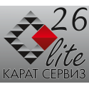 Karat-Service TIS Lite